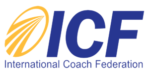 maria o'dwyer career and life coaching internation coach federation