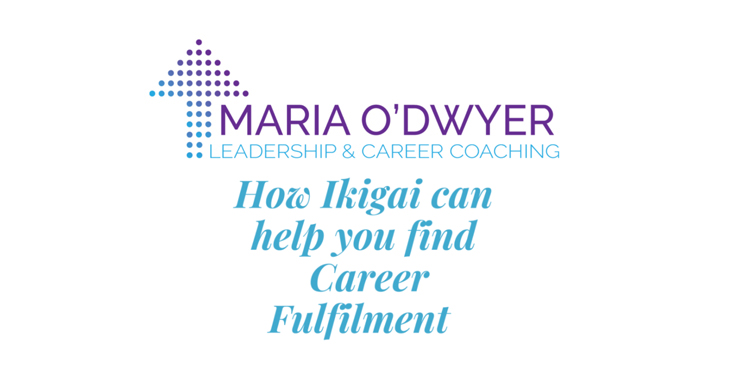 How Ikigai can help you find career fulfilment